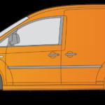 caddy-nsr-fixed-1400×584