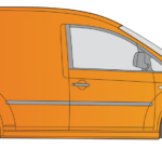 caddy-osr-fixed-1400×584